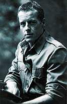 Nathaniel P, Conrey